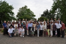 Đại Hội Petrus Ký 20 - Thứ bảy