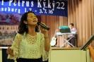 Dai Hoi Petrus Ky 22/2016_24